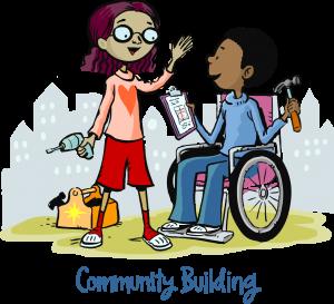 communitybuilding